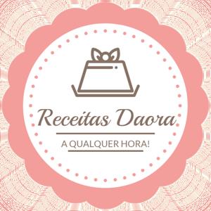 ReceitasDaora